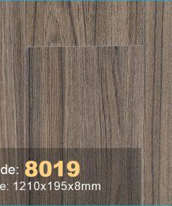 sàn gỗ smartwood 8019 của sàn gỗ an pha