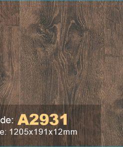 sàn gỗ smartwood A2931 của sàn gỗ an pha