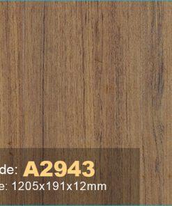 sàn gỗ smartwood A2943 của sàn gỗ công nghiệp