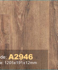 sàn gỗ smartwood A2946 của sàn gỗ an pha