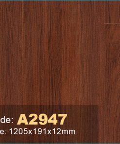 sàn gỗ smartwood A2947 của sàn gỗ an pha