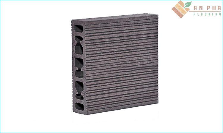 sàn gỗ nhựa zenwood kv05 của sàn gỗ An Pha