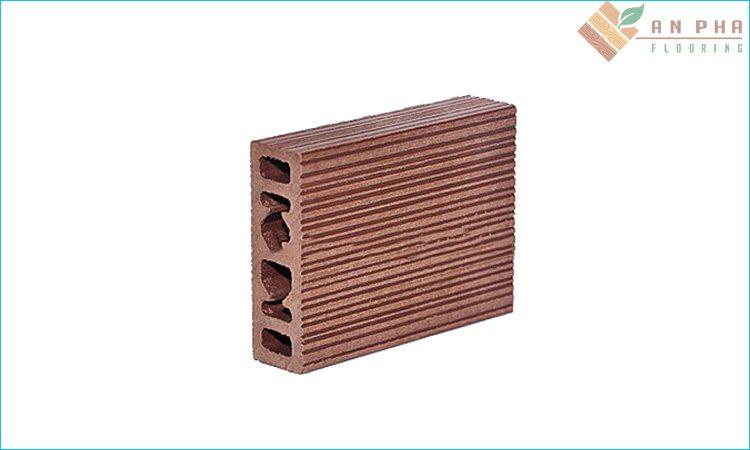 sàn gỗ nhựa zenwood kv06 của sàn gỗ An Pha