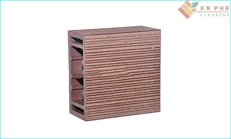 sàn gỗ nhựa zenwood kv07 của sàn gỗ An Pha