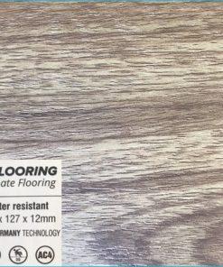 sàn gỗ sweetflooring d6831 của san gỗ An Pha