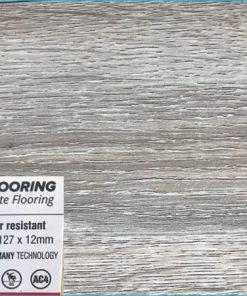 sàn gỗ sweetflooring d6832 của san gỗ An Pha