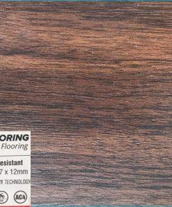 sàn gỗ sweet d6833 của san gỗ An Pha