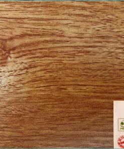 sàn gỗ sweet d6835 của san gỗ An Pha