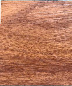 sàn gỗ sweet d6836 của san gỗ An Pha