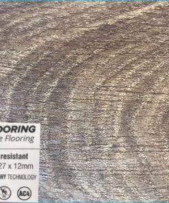 sàn gỗ sweet d6837 của san gỗ An Pha