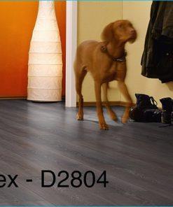 sàn gỗ kronotex d2804