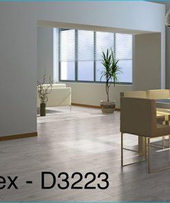 sàn gỗ kronotex d3223