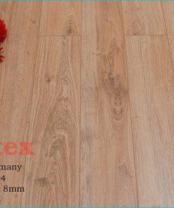 sàn gỗ hornitex 456 8mm tại tổng kho sàn gỗ an pha