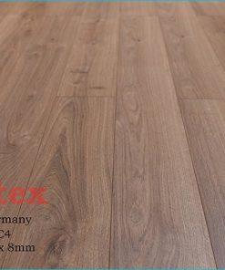 sàn gỗ hornitex 459 8mm tại tổng kho sàn gỗ an pha