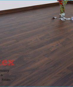 sàn gỗ hornitex 472 8mm tại tổng kho sàn gỗ an pha