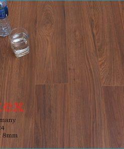 sàn gỗ hornitex 558 8mm tại tổng kho sàn gỗ an pha