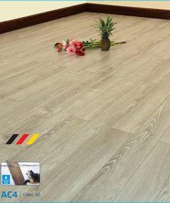 sàn gỗ morser mc130 của sàn gỗ an pha