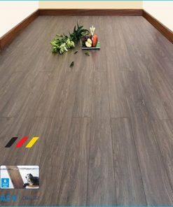 sàn gỗ morser mc131 của sàn gỗ an pha