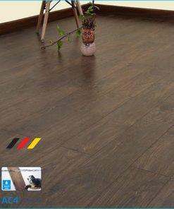 sàn gỗ morser mc132 của sàn gỗ an pha
