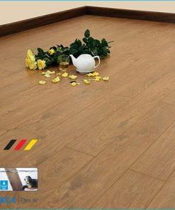 sàn gỗ morser mc133 của sàn gỗ an pha
