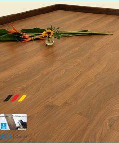 sàn gỗ morser mc135 của sàn gỗ an pha