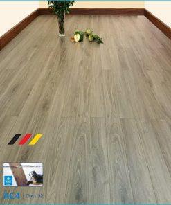 sàn gỗ morser mc137 của sàn gỗ an pha