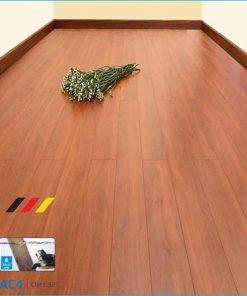 sàn gỗ morser mf110 của sàn gỗ an pha