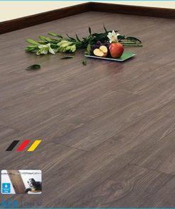 sàn gỗ morser mf111 của sàn gỗ an pha