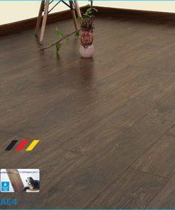 sàn gỗ morser mf112 của sàn gỗ an pha