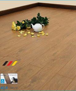 sàn gỗ morser mf113 của sàn gỗ an pha