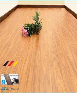 sàn gỗ morser mf114 của sàn gỗ an pha