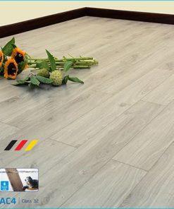sàn gỗ morser mf115 của sàn gỗ an pha