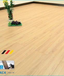 sàn gỗ morser mf117 của sàn gỗ an pha