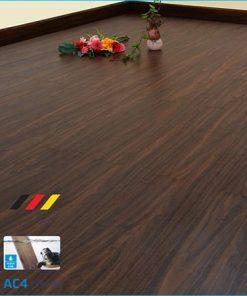 sàn gỗ morser ms100 của sàn gỗ an pha