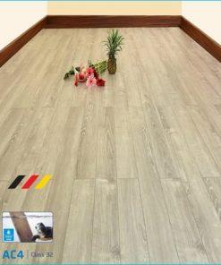 sàn gỗ morser ms101 của sàn gỗ an pha