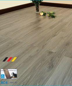 sàn gỗ morser ms102 của sàn gỗ an pha