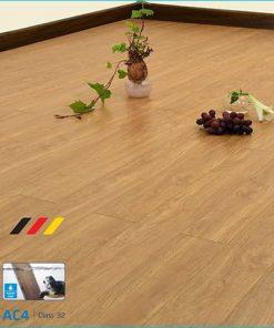 sàn gỗ morser ms105 của sàn gỗ an pha