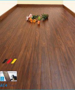 sàn gỗ morser ms106 của sàn gỗ an pha