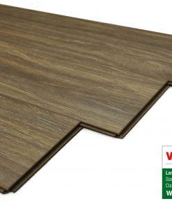 sàn gỗ wilson w441 tại tổng kho sàn gỗ an pha
