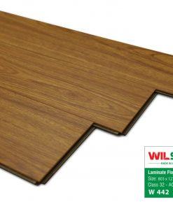 sàn gỗ wilson w442 tại tổng kho sàn gỗ an pha