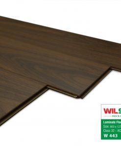 sàn gỗ wilson w443 tại tổng kho sàn gỗ an pha