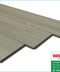 sàn gỗ wilson w445 tại tổng kho sàn gỗ an pha