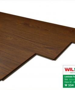sàn gỗ wilson w554 tại tổng kho sàn gỗ an pha