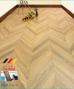 sàn gỗ morser xk140 của sàn gỗ an pha