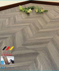 sàn gỗ morser xk141 của sàn gỗ an pha