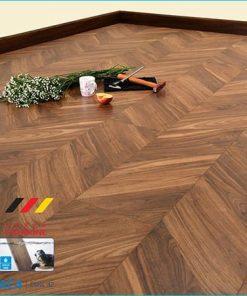 sàn gỗ morser xk142 của sàn gỗ an pha