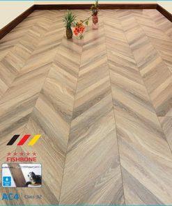 sàn gỗ morser xk143 của sàn gỗ an pha
