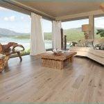 sàn gỗ là gì- Làm sao chọn sàn gỗ tốt nhất cho gia đình bạn