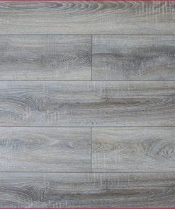 Sàn gỗ Egger Pro 8mm EPL036 tại kho sàn gỗ An Pha