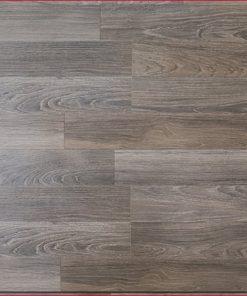 Sàn gỗ Egger Pro 8mm EPL056 tại kho sàn gỗ An Pha